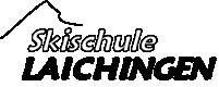 Logo Skischule Laichingen